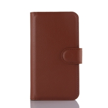 Top quality best sell leather case for huawei honor bee y541