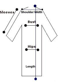 Gros Solide Couleur Taille Type Zipper Sur Le Dos À Manches Longues Musulman Femmes Maxi Abaya Kaftan