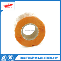 High qulity brand names adhesive tapes