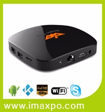 italy IPTV apk account with uk channel support android tv box , smart google tv box