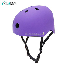 new product colorful factory price riding climbing snowmobile child helmet