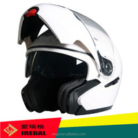 china made shoei helmet sales for overseas