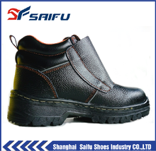 food factory safety shoes made in China