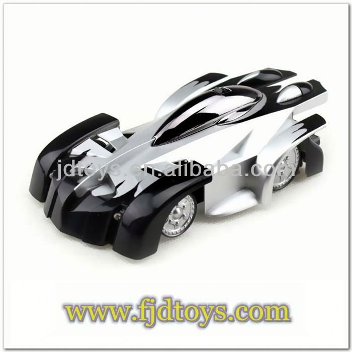 wall climbing car rc nitro gas cars for sale