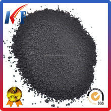 Raw Material Chemicals Pigment Carbon Black 3200 for ink