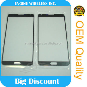 touch screen for samsung moment m900