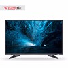 43 Inch LED TV Wholesale Price