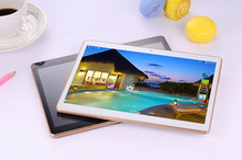 Cheapest 10 inch tablet pc 3g sim card slot, best cheap 10 inch android tablets wholesale