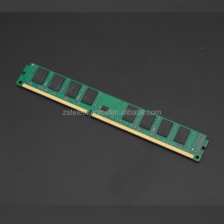 Best price laptop ddr3 4gb memory manufacturer from China