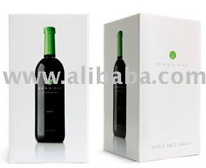 MonaVie Active (3 case,12 bottles)