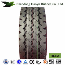 7.50R16 radial truck tire with good quality brand Triangle, longmarch, linglong, Aeolus