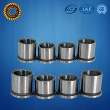 guide bushing/guide sleeve,customized products,China CNC machining
