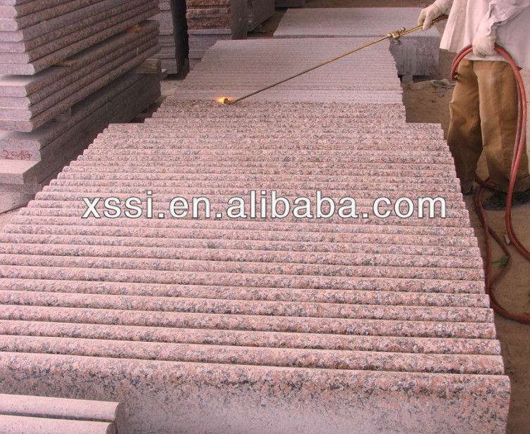 granite distributors