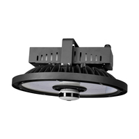 Shenzhen factory price led high bay with motion sensor