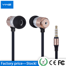 Mp3 stereo headset soyle earphone sound magic sport in ear headphone with professional speaker