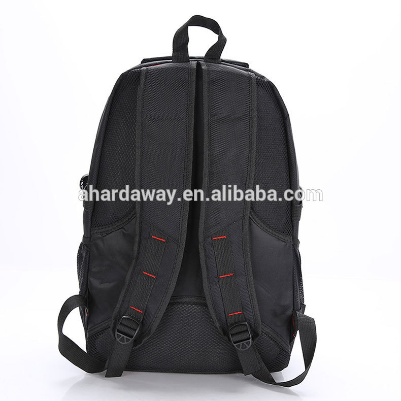 Wholesale high quality cheap 1680d laptop backpack