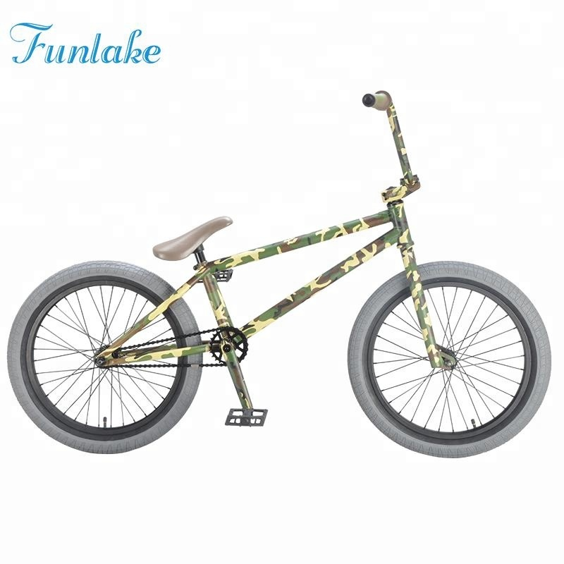 China bicycle new brand wholesale mini freestyle bmx <strong>cycles</strong> cheap 20 inch bmx bike in india price