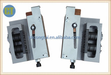 Elevator Safety Brake Device/AQ32KE SAFETY GEAR