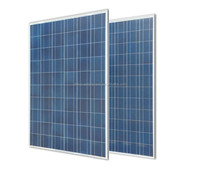 with discount A grade cell cheap solar panels china