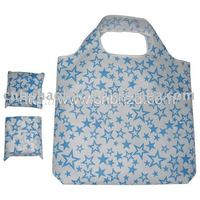 2010 new Shopping bag
