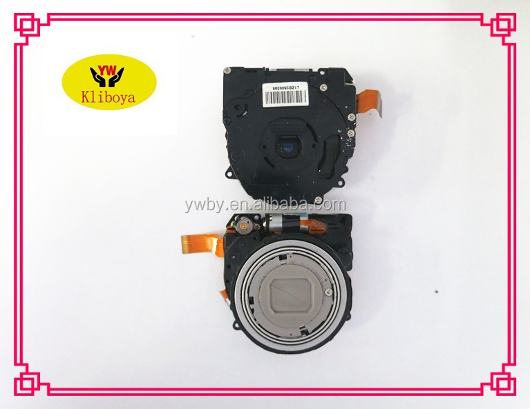 digital camera zoom for ZS5/VG120/VG130/VG140