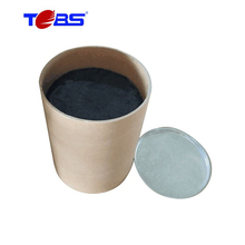 black hot melt adhesive film and butyl rubber sealant