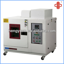 HY-831C Environmental control chamber/Programmable climatic testing machine/temperature testing