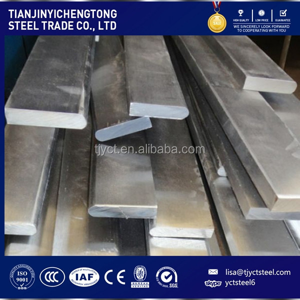 201 202 303 304 316 310S Stainless Steel Round Bar Factory Price