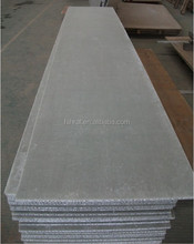 Fiberglass honeycomb sandwich panel, fiberglass honeycomb composite panel