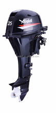 AIQIDI Boat Engine F25 Long Shaft Sail 4 stroke 25hp Outboard Motor