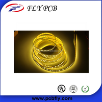 large sales for led strip pcb