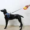 retractable dog lead leash