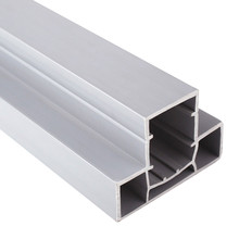 pvc plastic extruded profiles with wall paper for building
