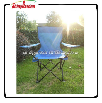 Homedeport wholesale folding quad chair with arrest,folding quad chair,cheap folding chair