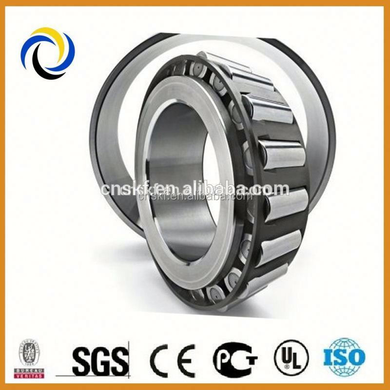 Factory direct sale tapered roller bearing 67887/67820 with low price