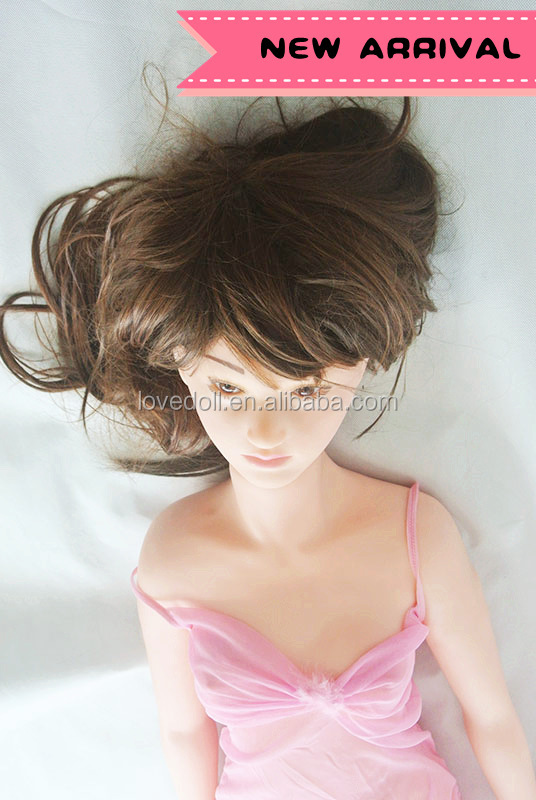 DIAOSHI sex toy, full silicone sex doll for men