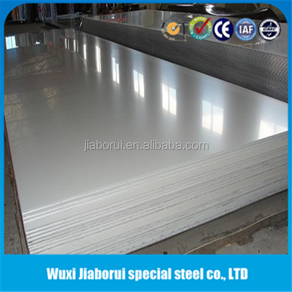 Alibaba good reputation astm stainless steel sheet stock Alibaba good reputation with low price and high quality