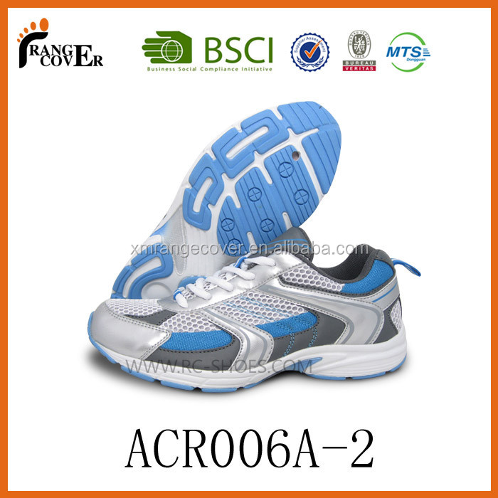 Wholesale running sports shoes 2016