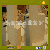 quality fire refractory bricks for lime kilns cheap price