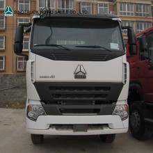 HOWO A7 SINOTRUCK 420HP 6X4 euro 3 tractor truck