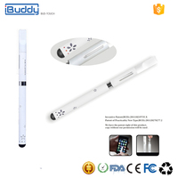 China Supplier Trending Product Bud-Touch Pen E Cigarette Free OEM Provided