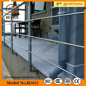 Yy-529 Antique Iron Porch Railings,Indoor Stainless Steel Railings ...