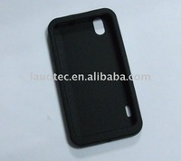 Silicone Case for LG Optimus Black P970
