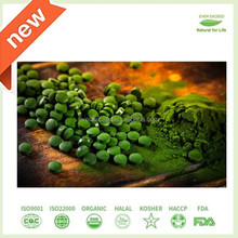 Wholesale organic Spirulina powder Spirulina tablets in bulk