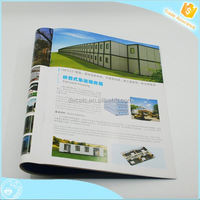 Get 500USD coupon custom cheap preschool education book printing