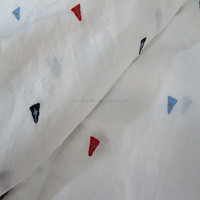 Thin Muslin Fabric, Thin Cotton Fabric, Thin Fabric