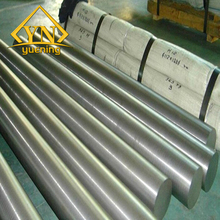 130mm stainless steel round bar (Black&Bright) aisi/sus/jis/astm/ss 201 202 304 316 310 321 430 431