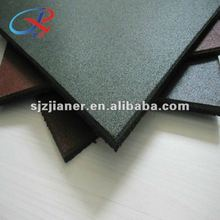 Protection Mat for Roof Top (Roof Tile)