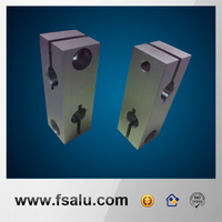 cheap CNC machining service/cnc parts manufacturer