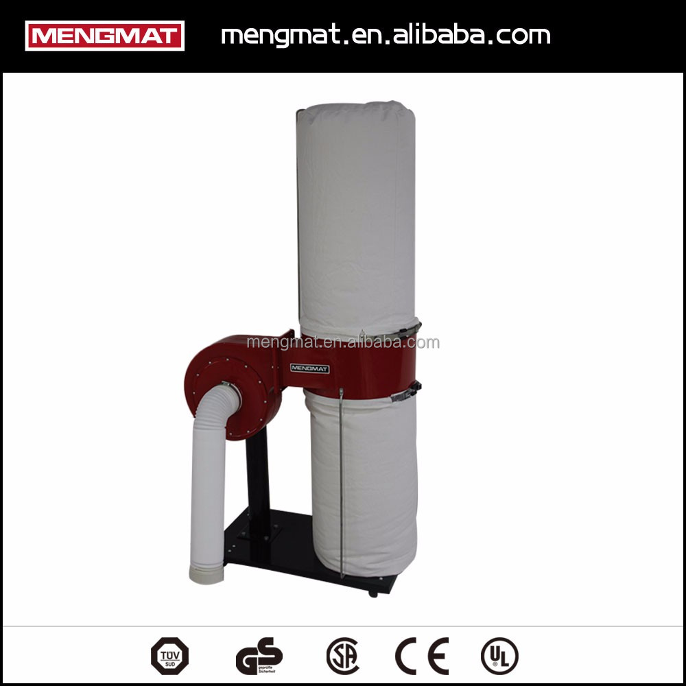 Wholesale dust filter valve online buy best dust filter valve from low price wet strongduststrong collector for boiler trinco bp2 ccuart Gallery